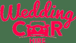 weddingcarhire.co.uk Logo