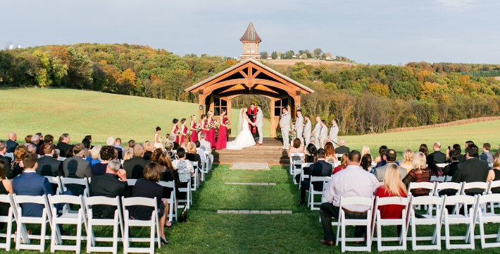 Rural-Wedding-Venues