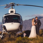 Top 10 Wedding Transport Ideas