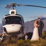 Top 10 Wedding Transport Ideas
