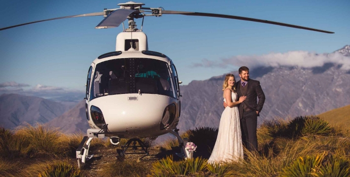 Wedding-Transport-Ideas
