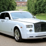 Top 10 wedding car hire questions
