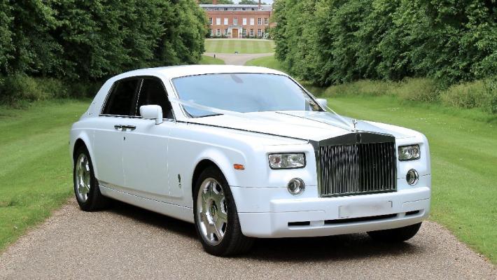 wedding-car-hire-questions