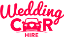 Wedding Car Hire Blog