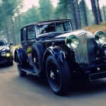Classic vs. modern wedding cars: which one is right for you?