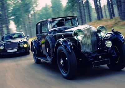 Best Wedding Cars