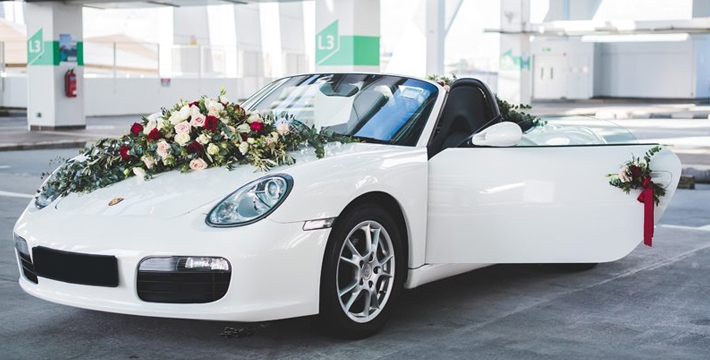 Modern-Wedding-Cars