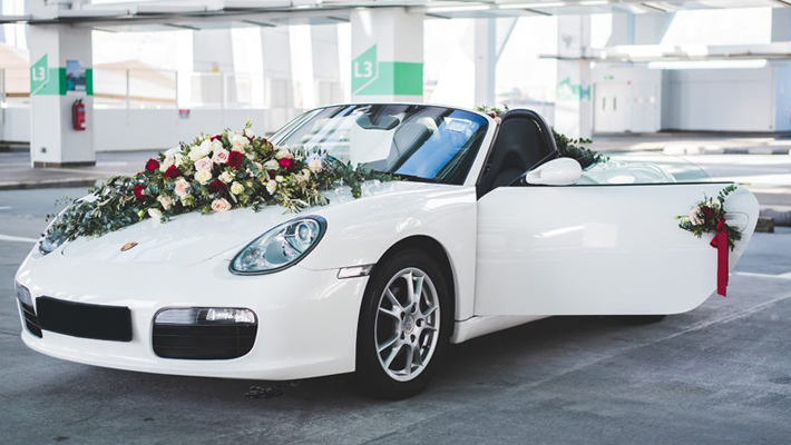 Modern-Wedding-Cars