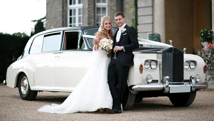 Wedding-Transport-Says-About-You