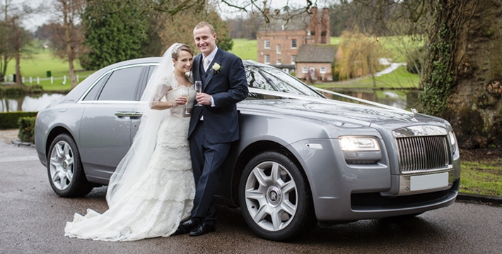 Wedding-Transport-With-Precision