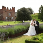 The UK's Best Unusual Wedding Venues
