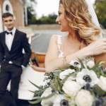 Wedding Advice and Tips for the Groom