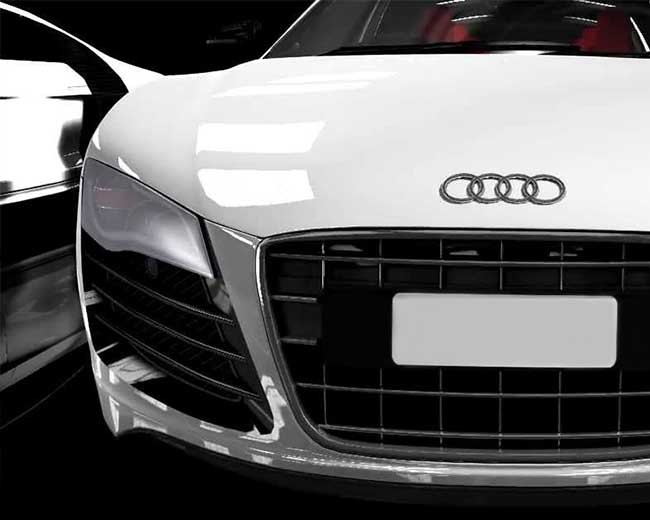 Audi R8 Limo Hire UK | Limited Edition Limos in UK ...