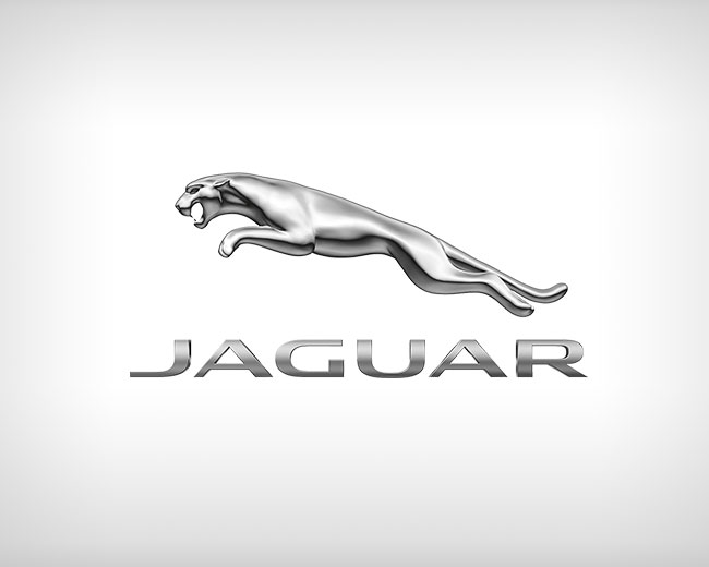 Jaguar Hire