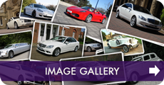 Wedding Car Hire Image Gallery