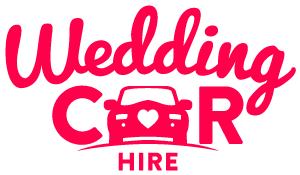Wedding Car Hire Edinburgh