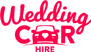 Wedding Car Hire Logo